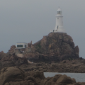Jersey Sea Kayaking Symposium - May 2014